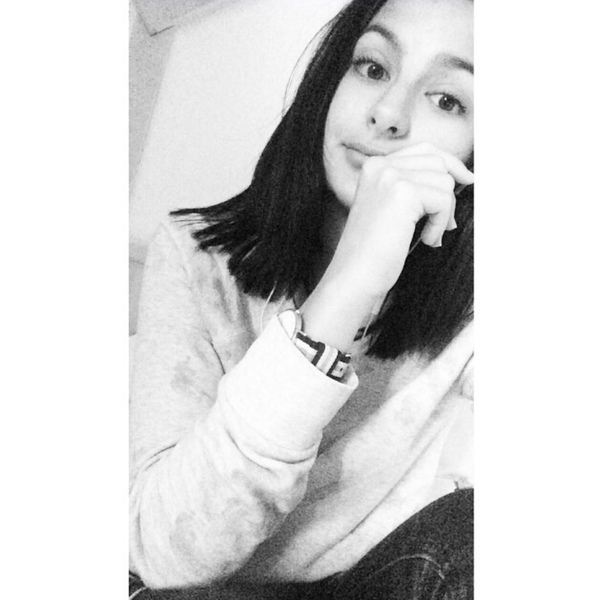 LauraRuepp's Profile Photo