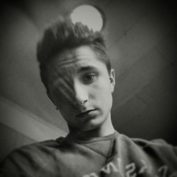 OnniManni69's Profile Photo