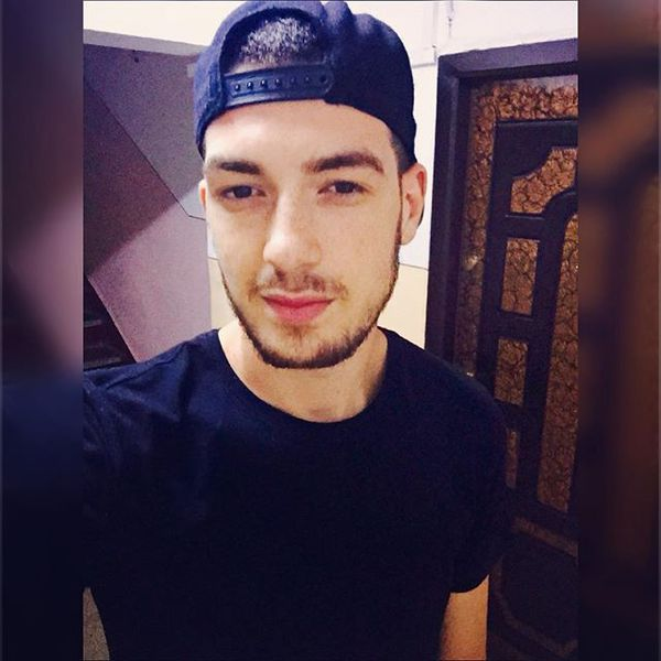 PavelCiprian's Profile Photo