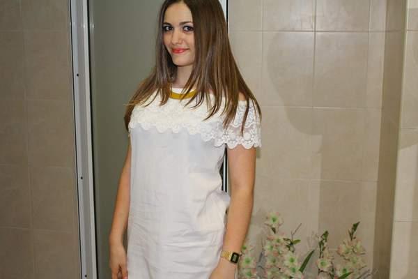 Anitamegui's Profile Photo