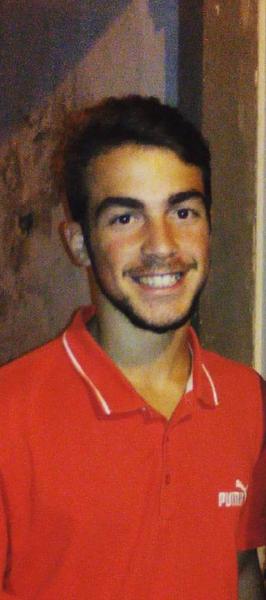 JoaoMedeiros2's Profile Photo