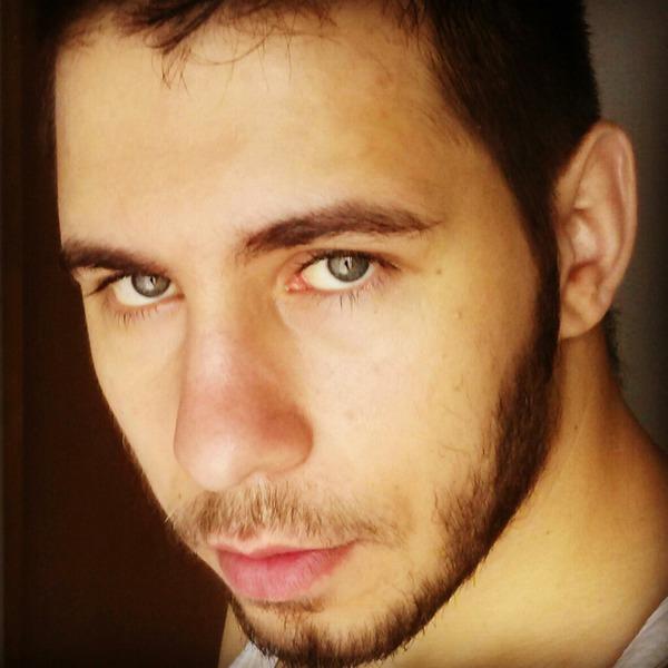 enesgrabovica's Profile Photo