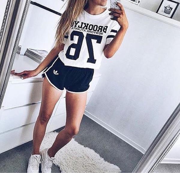 Laraaa_tha's Profile Photo