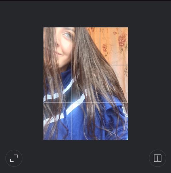 Katie132000's Profile Photo
