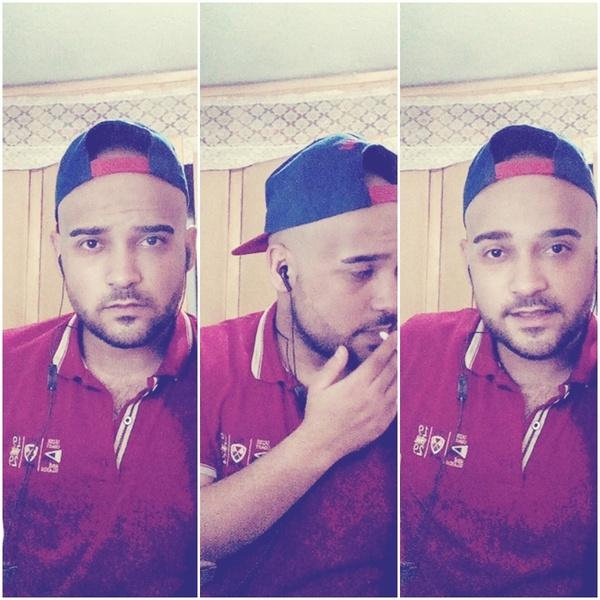 Baki22222's Profile Photo
