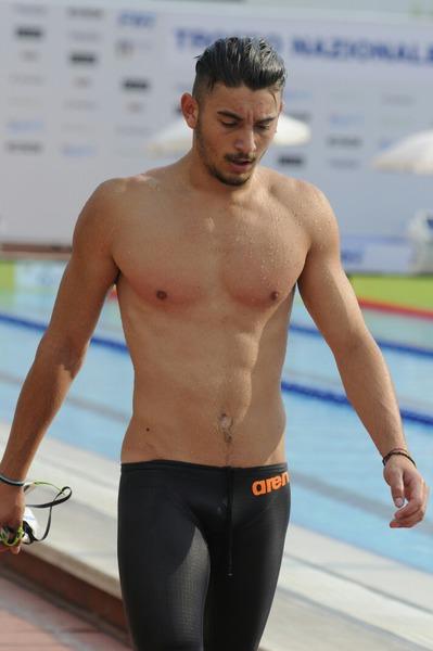 lorenzodeigiudici's Profile Photo