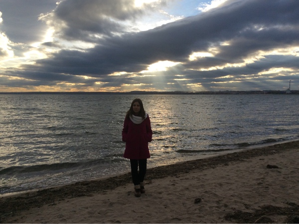 Lisika2's Profile Photo