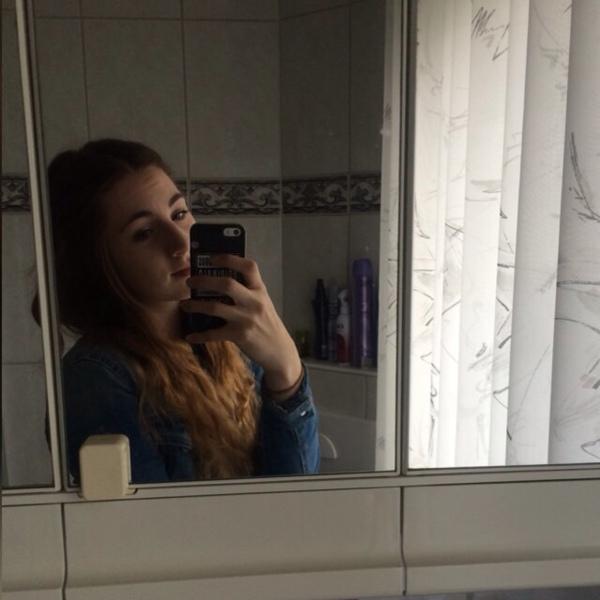 Me_lis_sa's Profile Photo
