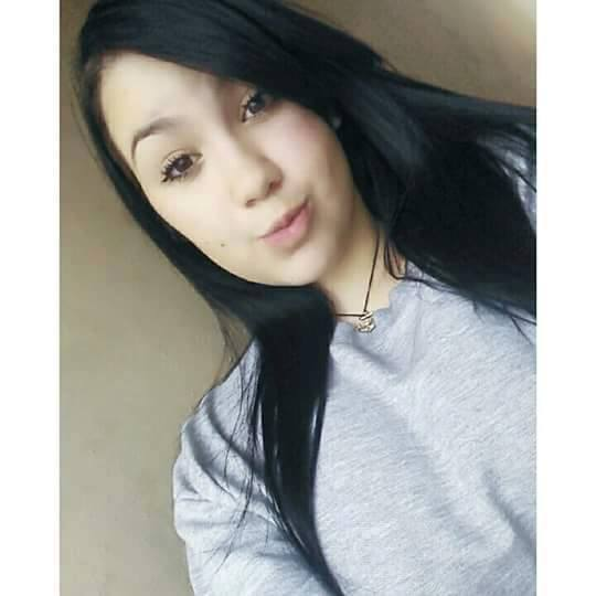 Alineeedokaue's Profile Photo
