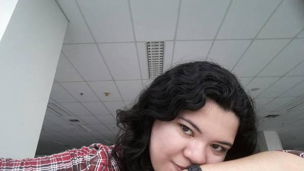 noniarisal's Profile Photo