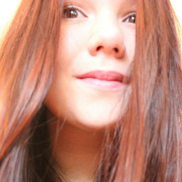 NatalieWaayneLove's Profile Photo