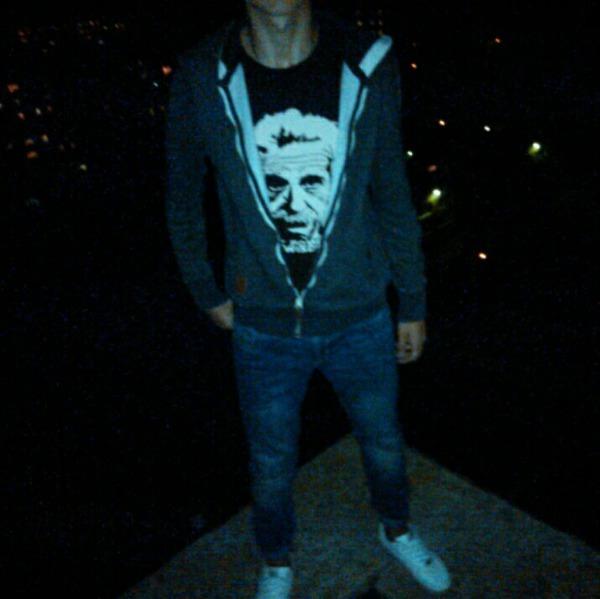 Nekit_pushka's Profile Photo