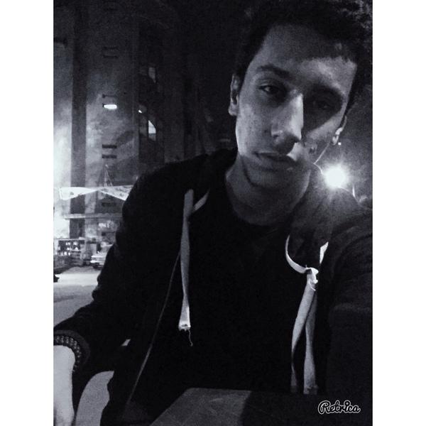 xSainty's Profile Photo