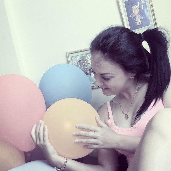 sadkova_nata's Profile Photo