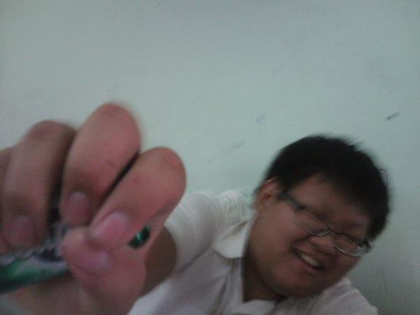 yongxin5566's Profile Photo