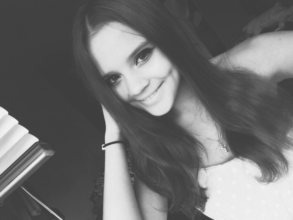 buyyviuh's Profile Photo
