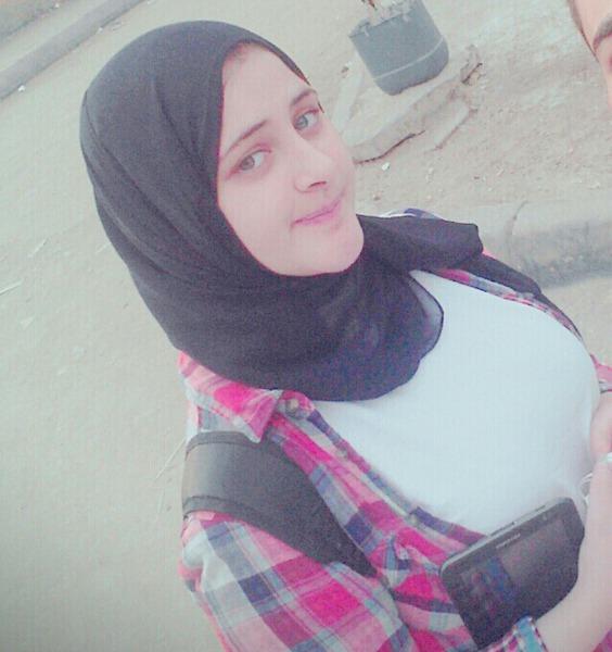 menabahgat9's Profile Photo