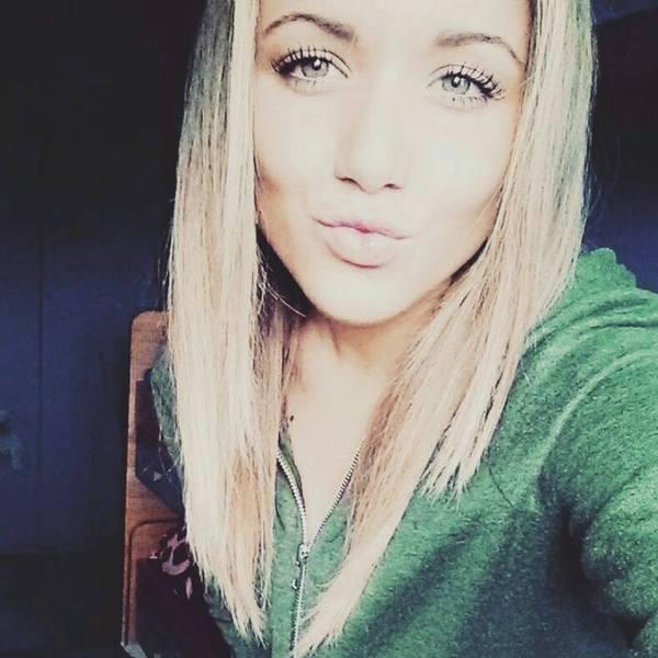 alessiazasa's Profile Photo