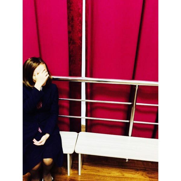 mszhansiia's Profile Photo