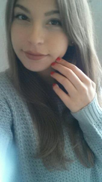 GiuliaBariselli's Profile Photo