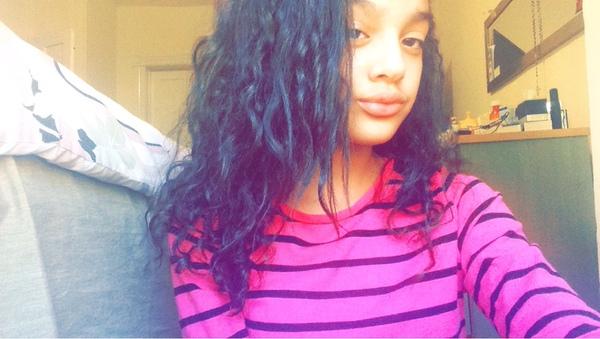 xxroselynxxxx's Profile Photo