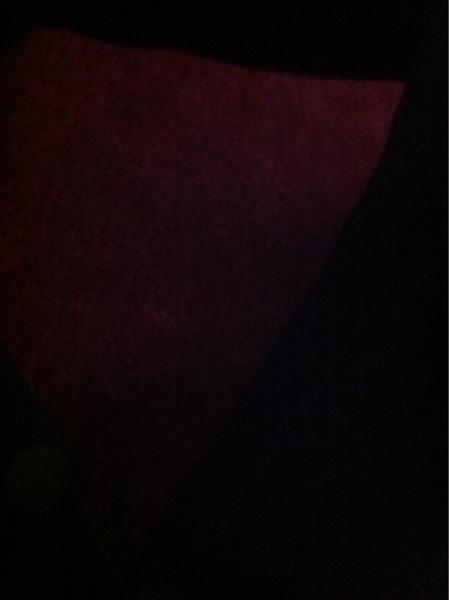 Youssef_Kara's Profile Photo
