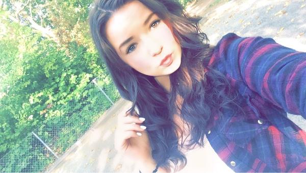 Lilli_whatever92's Profile Photo