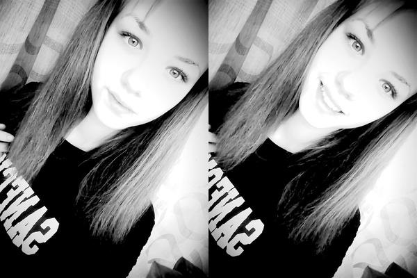 Ilona_555's Profile Photo