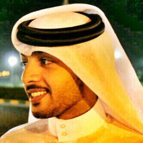 Fahooooooood's Profile Photo