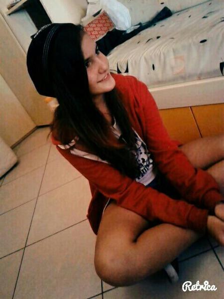 lisalazzaroni's Profile Photo