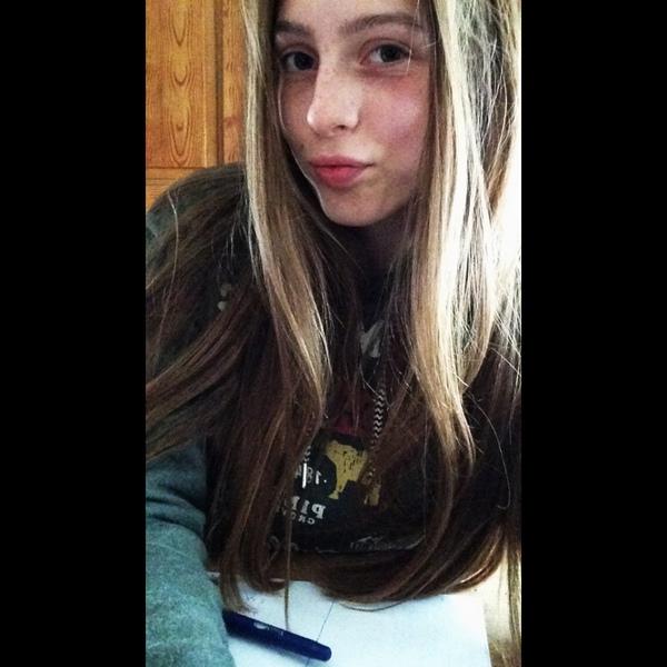 MarieDesnyder's Profile Photo