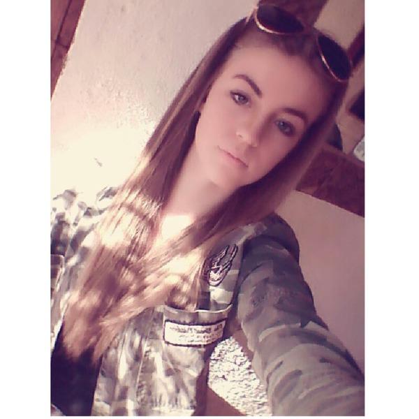 LenaPeas579's Profile Photo