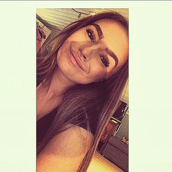 charlotte4904's Profile Photo