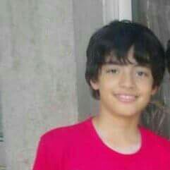 HeshamHashad's Profile Photo