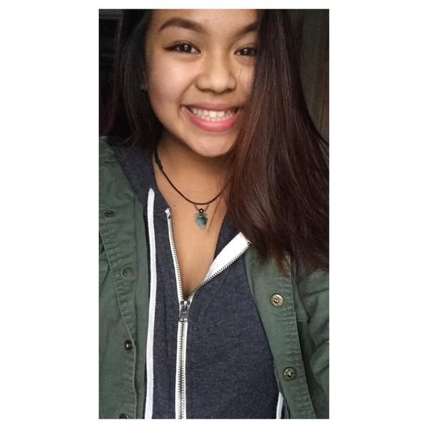 Ralaguena's Profile Photo