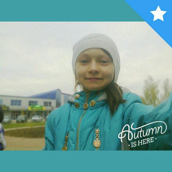 dinka566's Profile Photo