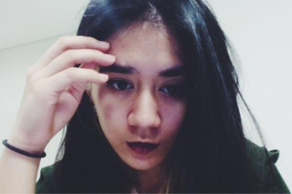 DilaFauzia's Profile Photo