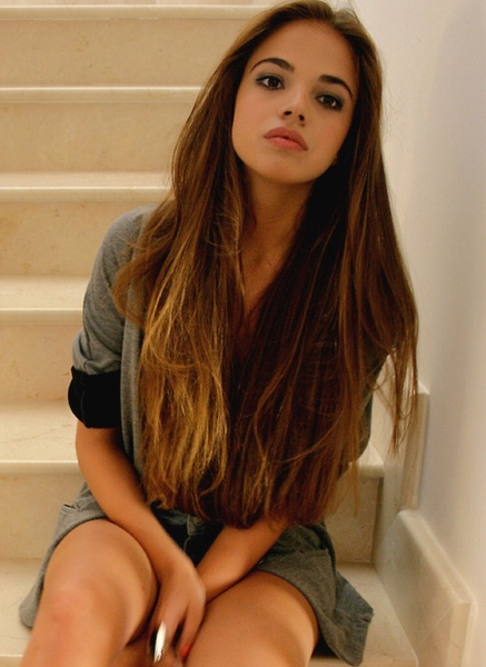 nathalie_try's Profile Photo