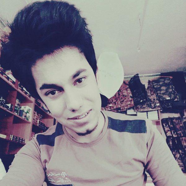 arslan179's Profile Photo