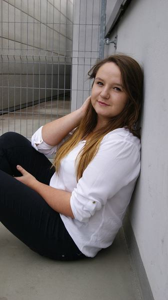 kuubool's Profile Photo
