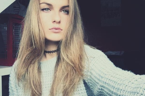 Ana_lgn's Profile Photo
