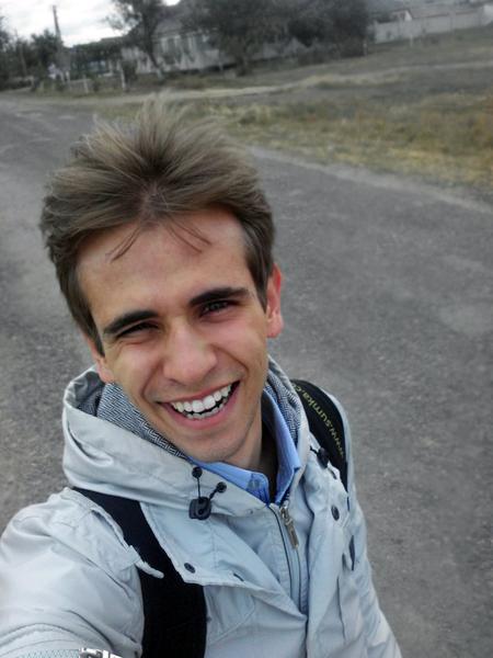 smile_vitosburlakov_smile's Profile Photo