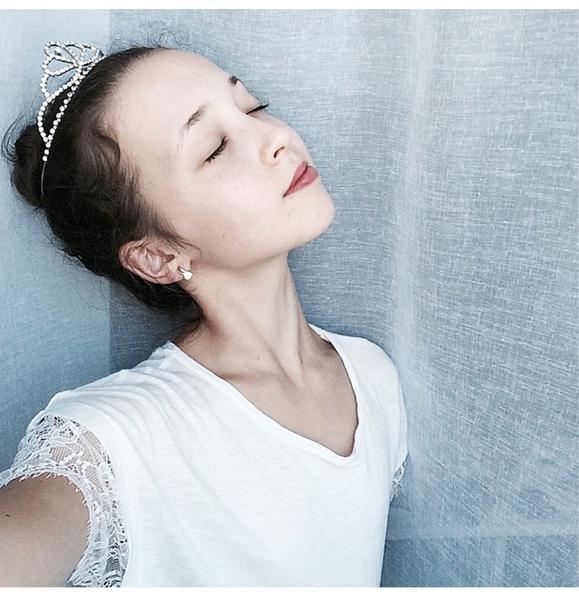 katyaloveyou285's Profile Photo