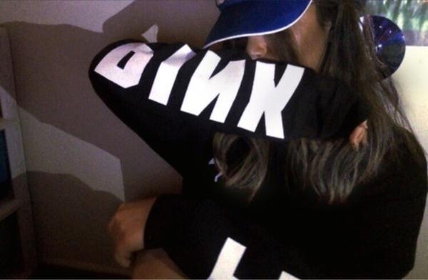 xm_v's Profile Photo