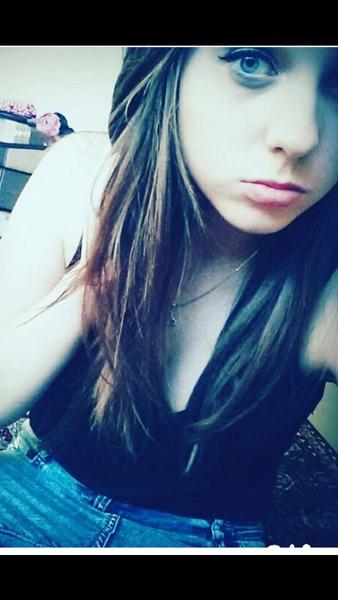 justysssia's Profile Photo