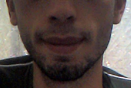 mehmetgulerrr's Profile Photo
