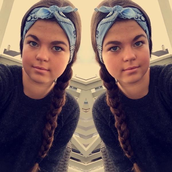 julie010914's Profile Photo