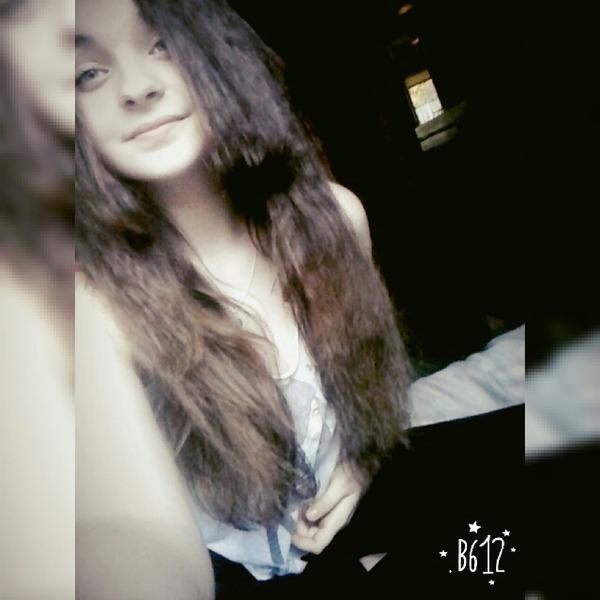 Maledizionee's Profile Photo