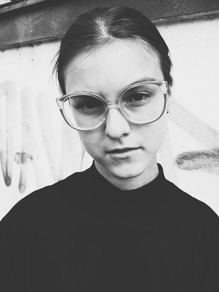 feelikeunicorn's Profile Photo