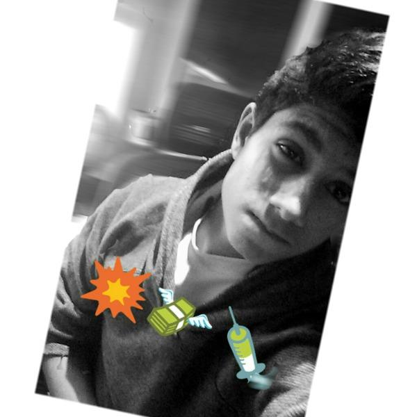 shyxm23's Profile Photo